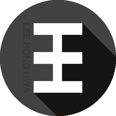 iOSHong Blog logo